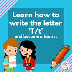 Learn To Write Letter Y  Handwriting Resources