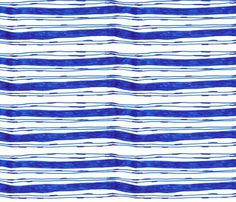 Nautical fabric, wallpaper and wall decals on Spoonflower - 1195 custom nautical fabrics, wallpaper and wall decals