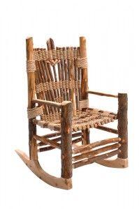Brilliant Vermont Cedar Chair Company Vermontchairs On Pinterest Pabps2019 Chair Design Images Pabps2019Com