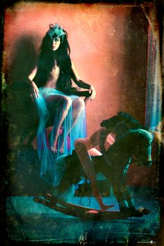 "Her in my shop Autoportrait. © Emanuela Cau Autoportrait on facebook © Emanuela Cau Ritratti on facebook My shop Instagram Flikr Pinterest My Tumblr ""ritratti"""