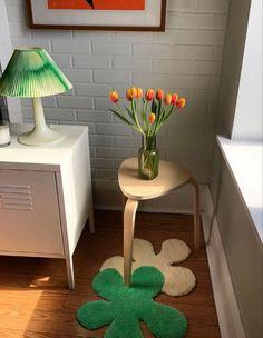 My New Room, My Room, Room Ideas Bedroom, Bedroom Decor, Bedroom Inspo, Dream Apartment, Riverside Apartment, Apartment Ideas, Aesthetic Room Decor