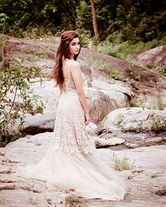 ALIA BHATT #BOLLYWOOD #INDIA #FASHION #STYLE #INDIANFASHION #ALIABHATT