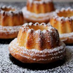 kuglof-husvet-recept-kedvencek-sutemeny French Toast, Cheesecake, Breakfast, Food, Morning Coffee, Cheesecakes, Essen, Meals, Yemek