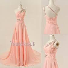 Princess Dress ^^ SO CUTE :O