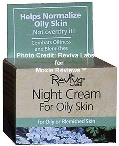 Click through for article on Adult Acne