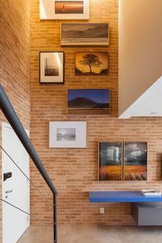OPEN HOUSE | GABRIELLE FUZINATO