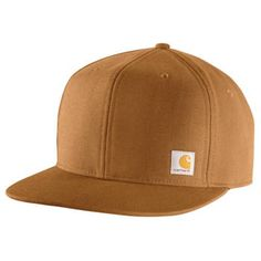 f9fb936f7aca45 Carhartt - Men's Ashland Cap Dungarees Online, Cool Hats, Carhartt, Hats  For Men