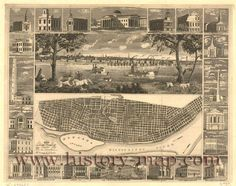 Image Detail for - St. Louis, Missouri