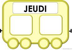 Fractions, Alphabet, Preschool, Songs, Teaching, Activities, Education, Ps, Transport