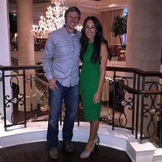 Chip And Joanna Gaines Fixer Upper On Pinterest Fixer