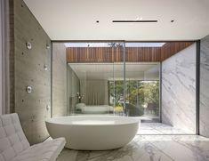 Gallery of Taslimi Residence / Fleetwood Fernandez Architects - 7