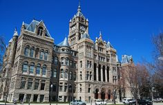 Gay candidate to make SLC mayoral race bid today Earthquake Damage, State Mottos, Blue Spruce, Mountain States, Salt Lake City, Rocky Mountains, Barcelona Cathedral, Utah, Racing