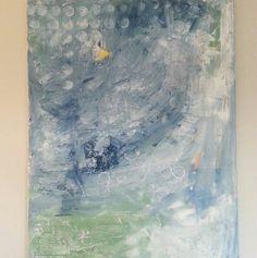 #acryliconcanvas #acrylic #painting #artoftheday#interior #inspiration #akryl #maleri##lerret #diy#arts #mixemedia#artbyanncamillabostad##kunst#hobby #aalesund #Ålesund #sula#eidsnes#madebyme #interiordesign #interiør#design #dekor by art_by_anncamillabostad