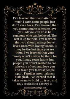 Best Inspirational  Quotes About Life    QUOTATION – Image :    Quotes Of the day  – Life Quote  So true. Family loyalty is rare!  Sharing is Caring – Keep QuotesDaily up, share this quote !  - #Life https://quotesdaily.net/life/quotes-about-life-so-true-family-loyalty-is-rare/
