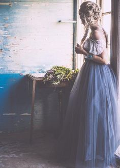 Imagen vía We Heart It https://weheartit.com/entry/151241724/via/5075681 #beautiful #beauty #clothing #dress #girl