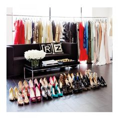 Rachel Zoe's Tips On Styling Your Home | The Zoe Report