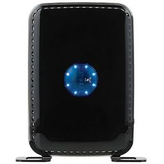 What does your tech savvy loved one want more than anything for the holidays? Faster internet. Hands down. Netgear N600 Wireless-N Dual Band Router, Reg. $89.99