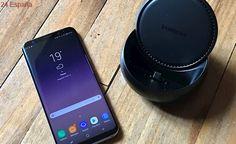 Samsung quiere que el móvil sirva como PC