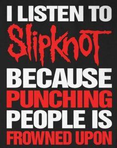www.slipknotblog.com
