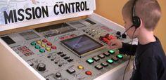 Spaceship Control Panel Cutouts | space-panel.jpg