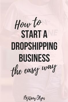 Should you start a dropshipping business?  Starting an online shop can get expensive. How can you add products to your  online boutique when you don't have the funds to purchase more inventory?  Dropshipping is a great way to feature products in your online shop without  having to purchase the