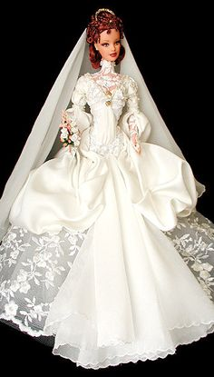 Beautiful Bride                                                       …