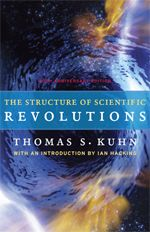 """Like Thomas Kuhn, Ian Hacking has a gift for clear exposition. His introduction provides a helpful guide to some of the thornier philosophical issues. . . . We may still admire Kuhn's dexterity in broaching challenging ideas with a fascinating mix of examples from psychology, history, philosophy, and beyond. We need hardly agree with each of Kuhn's propositions to enjoy—and benefit from—this classic book."" - David Kaiser in Nature"