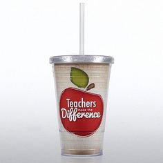 #Teachers Make the Difference