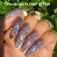 "Pinterest FLEEKY BITCH ✨ Follow ""CLAWS ❤"" for more fleeky pins"