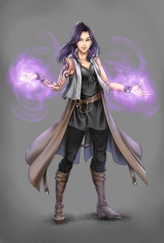 New concept art characters mage draw 21 ideas Character Design Cartoon, Fantasy Character Design, Character Creation, Character Design Inspiration, Character Art, Female Character Concept, Dungeons And Dragons Characters, Dnd Characters, Fantasy Characters