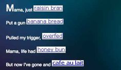 flirting memes gone wrong lyrics song youtube free