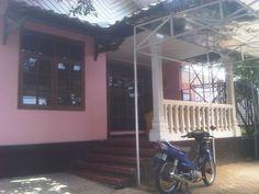 disewakan rumah tubagus ismail dalam, sekeloa Coblong » Bandung » Jawa Barat