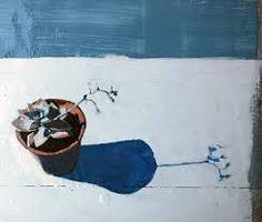 susan ashworth art - Google Search