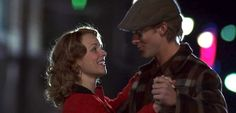 49 reasons why The Notebook is the most frustrating movie ever...hahahahh I'm dying of laughter!