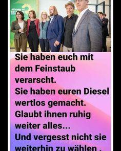 Die 500 Besten Bilder Zu Deutsche Politik In 2020 Deutsche Politik Politik Meinungsfreiheit