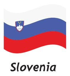 Globalink Slovenia Phone Numbers International Phone, Country Names, Phone Service, Slovenia, Coding, Numbers, Phones, Numeracy, Programming