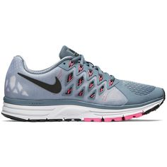 new arrival fd8d4 7ad8e Nike Air Zoom Vomero 9 (642196-401)