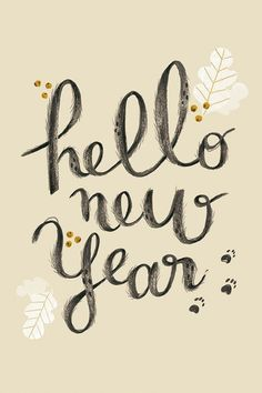 """New year wishes 2017 for friends and family on Facebook to wish """"merry Christmas"""" on this January 1st 2017. You can send these funny happy new year messages to your lover,boss,colleague and perfectly suitable for business. Wish a great start and a new beginning to all your near and dear ones."""