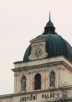 Есенна разходка в Прага / / Есенна Разходка из Прага | 79 Идеи