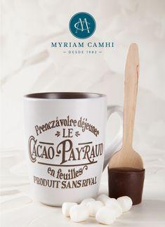 Cuchara de bambú natural, con la dosis perfecta de chocolate para que lo derritas en leche hirviendo.Pídelo a través de nuestra tienda virtual o llamando al 3451819
