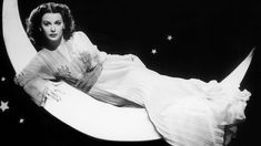The life of the elegant Austrian-born actress and inventor was celebrated in a Google doodle on Monday.