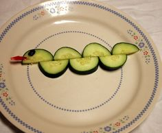 Google Image Result for http://www.sidetrackedsarah.com/wp-content/uploads/2012/06/Fun-Foods-021.jpg