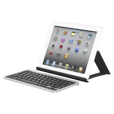 Zagg Flex Bluetooth Keyboard for iOS and Android... : Target Mobile