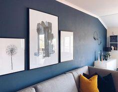 @alice.moen Ikea Must Haves, Sofa Inspiration, Sofa Colors, Oak Dining Table, Modular Sofa, Different Textures, Luxury Living, Sofa Design, Indoor