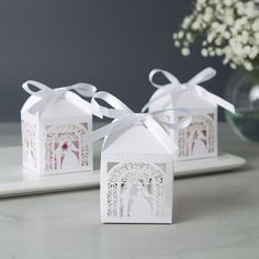 Bridal Shower Favors for Guests - New Bride and Groom #bridalshower #bridalshowerfavor #showerfavor #weddingfavor #favorforguests