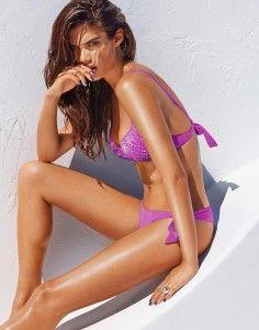 Bikini e Costumi per il Mare e la Spiaggia - CALZEDONIA