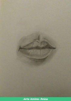 Vic's Work lips