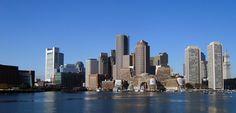 Boston, Massachusetts!!!!!!!!!! Netherlands, City Photo, Traveling, Boston Skyline, Recipes, Photography, Beautiful, San Francisco Skyline, Cities