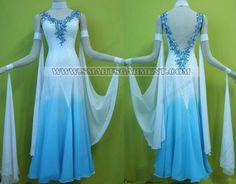 cheap ballroom dance costumes
