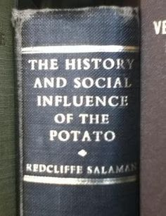 You know you're a history major/graduate when you don't understand why anyone would find the title of the book funny.